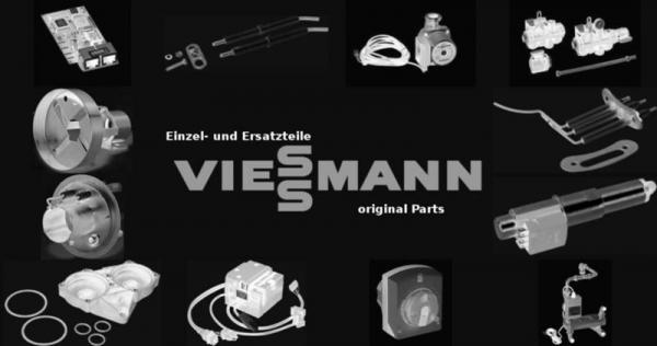 VIESSMANN 7820067 Satz Schläuche VMIII