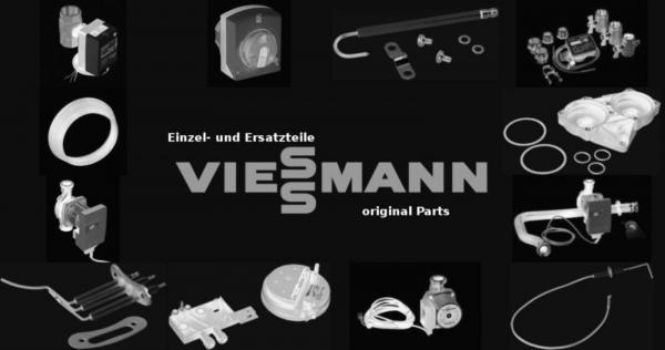 VIESSMANN 7813412 Steckverbinder 6-pol