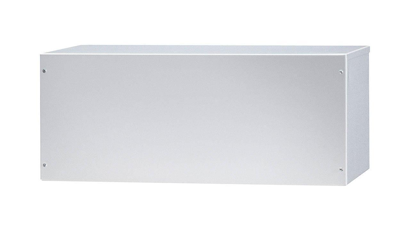 362930 PKS14Econ Passive Kühlstation mit Kühlmodul