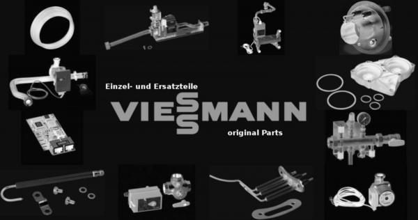 VIESSMANN 7318858 Schalldämm-Matte
