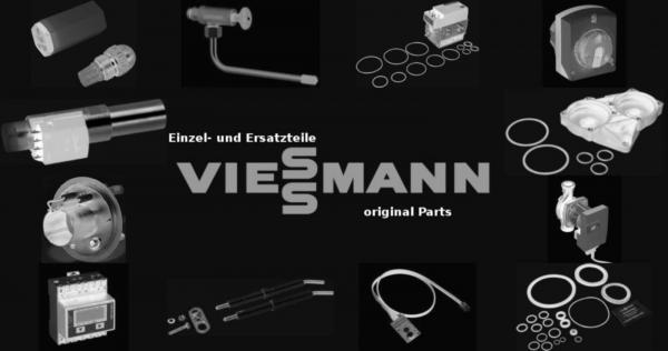 VIESSMANN 7819815 Schnappring