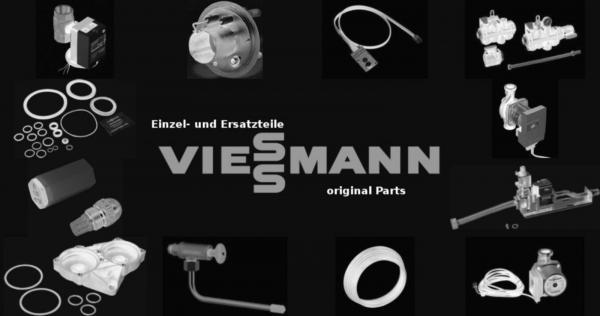 VIESSMANN 7330717 Oberblech rechts TN022