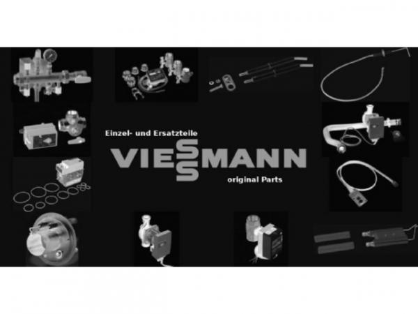 Viessmann Industrierelais 3W 250V 30A 9640385