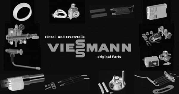 VIESSMANN 7223807 Ankerstange M12 x 595