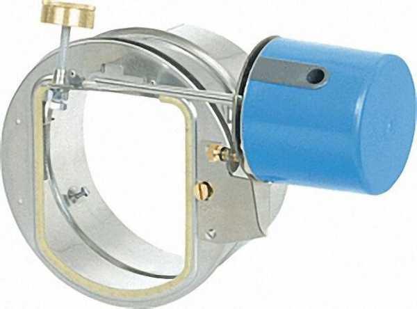 Motorsteuerung M 150 S1 KS Öffner passend für Z 150S