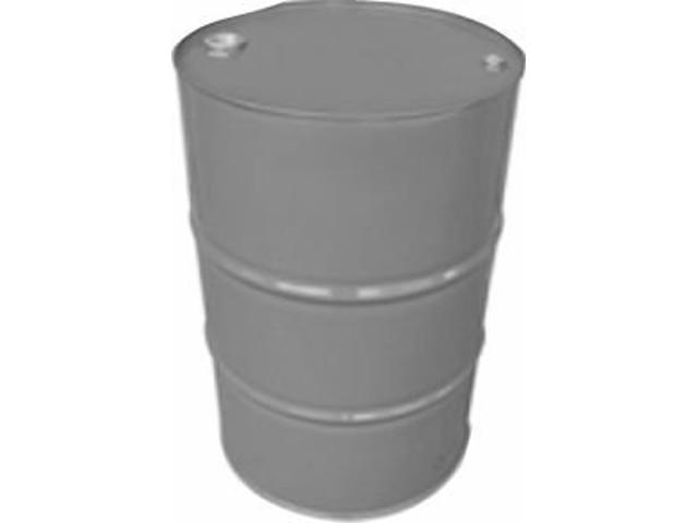 7747204683 Frostschutz-Fertiggemisch Tyfocor, grün Basis Ethyl