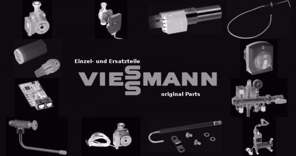 VIESSMANN 7810467 Adapter-T-Stück Rexola