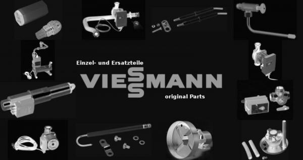 VIESSMANN 7223847 Dreier Element