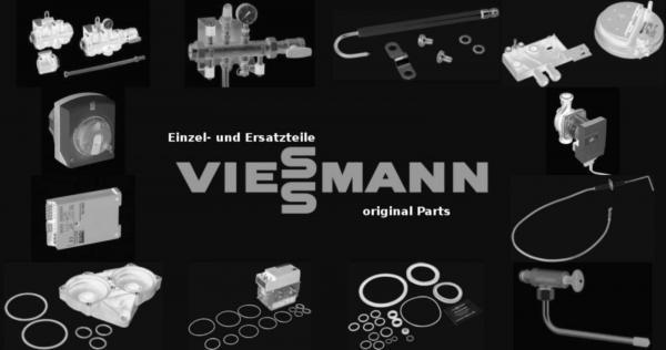 VIESSMANN 7815335 Brennerstab 360/12 A