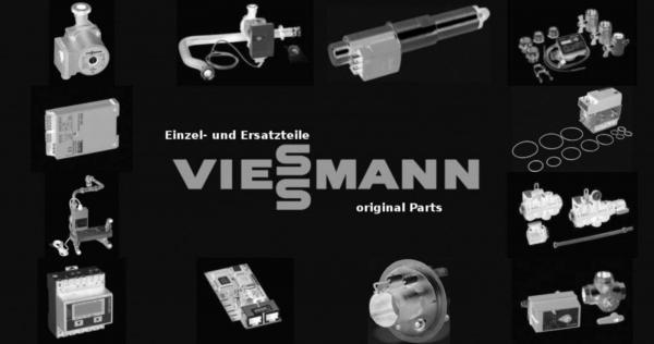 VIESSMANN 7821050 Flanschpackung