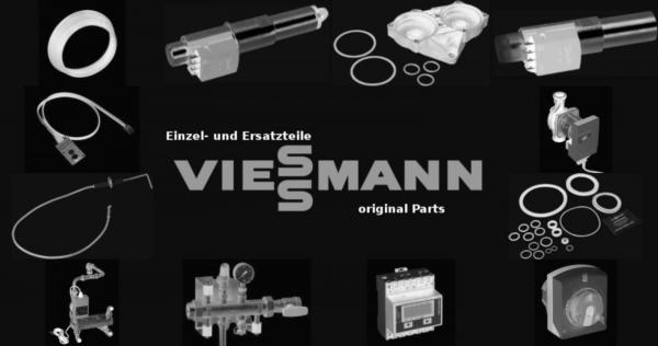 VIESSMANN 7322227 BV-Deckel DR008/010