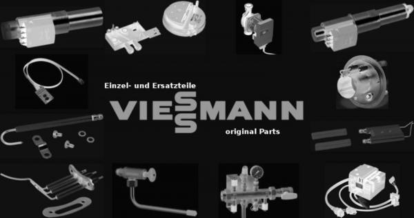 VIESSMANN 7402912 Messkabel