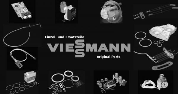 VIESSMANN 7076762 Obertür 61A