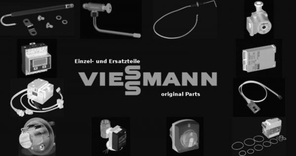 VIESSMANN 5336962 Oberblech Vitotrans 333-ET Gr.1