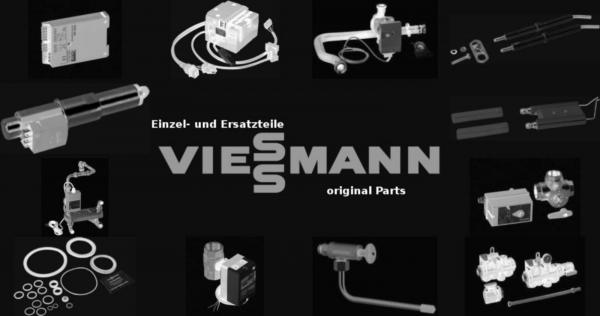 VIESSMANN 7332548 Schiene ZN140+175