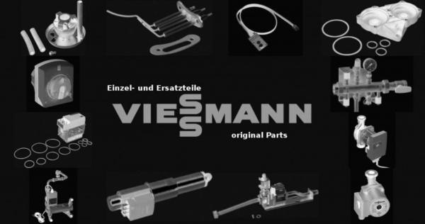 VIESSMANN 7308297 Laufrohr