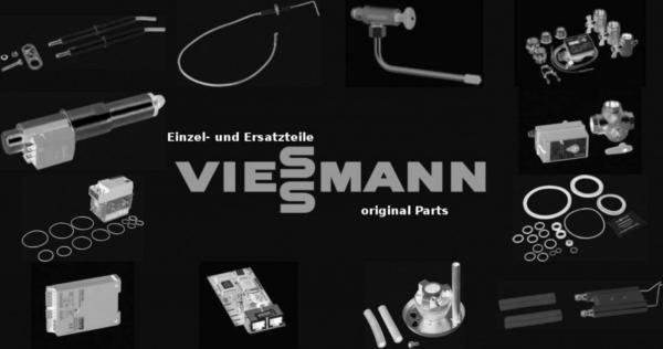 VIESSMANN 7830979 Leitung Kompressor 230V