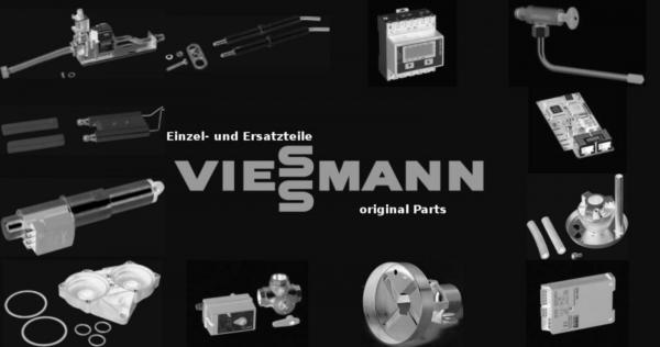 VIESSMANN 7403820 Displayanzeige