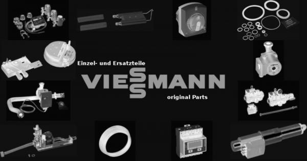 VIESSMANN 7271268 Leitung Wärmetauscher-Set