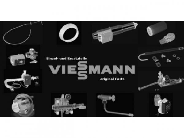 Viessmann Leitungsbaum Temperatursensoren 7871451
