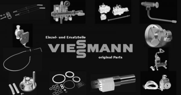 VIESSMANN 7830581 Wärmeübertrager V120THx50/1P-SC-S