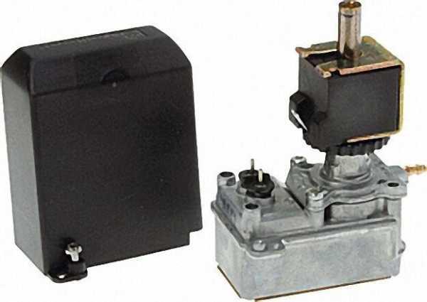 Sicherung 4 A 25-1957 10 Stück