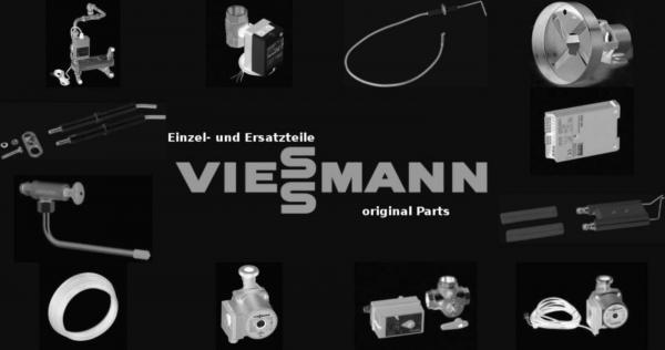 VIESSMANN 7236239 Oberblech 453