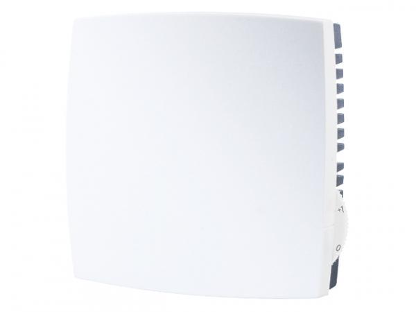 Panasonic Raum-Temperaturfühler(ab H Generation) PAW-A2W-TSRT