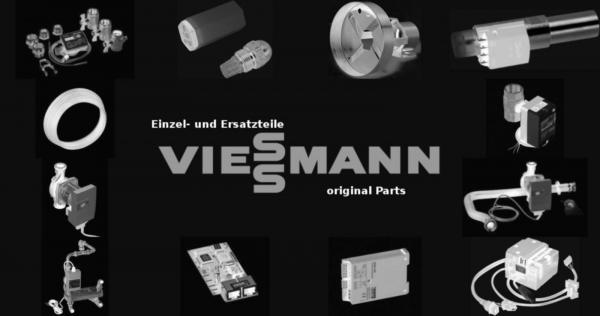 VIESSMANN 7817869 Schnappbolzen