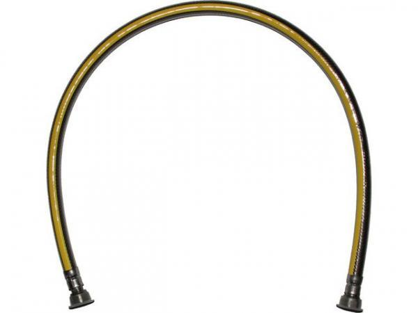 WOLF 2484781 Gasschlauch flexibel 1m GTK-4