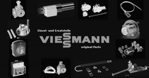 VIESSMANN 7839491 Kabelbaum X8/X9/Ionisation