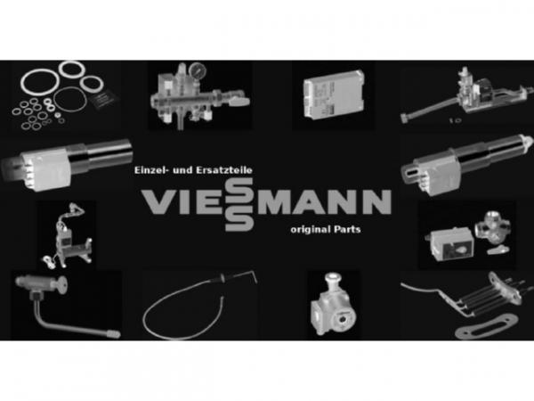 Viessmann Stromversorgung 24VDC 1,3A prim. getakt 7727371