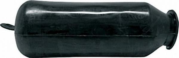 VAREM Ersatzmembrane zu Maxivarem LS 40l
