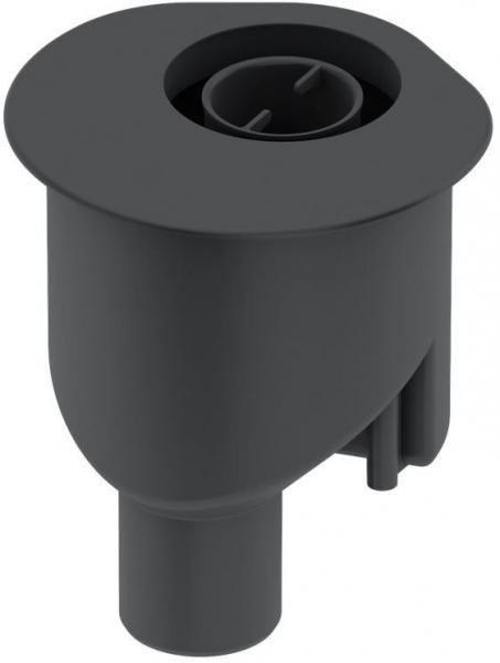 TECE 650003 drainline Ablauf ''senkrecht'', DN 50, 1,3 l/s