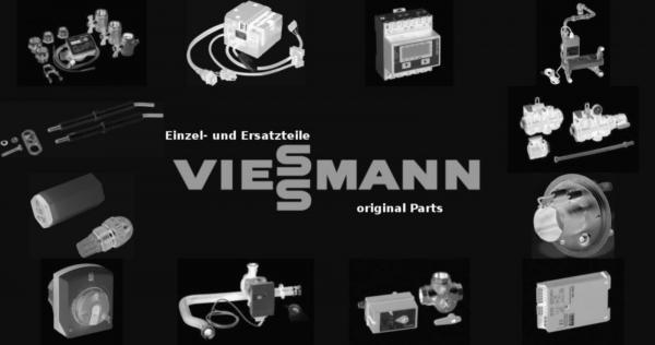 VIESSMANN 7208689 Wirbulator für Turbomat