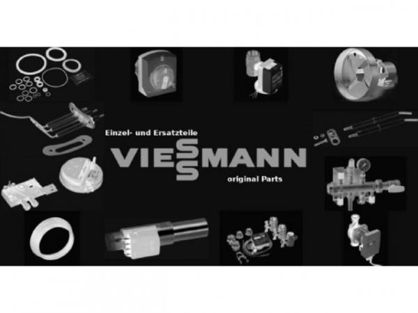 Viessmann Codierstecker 41D2:08 7871628