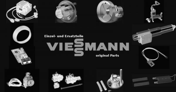 VIESSMANN 7205011 Obertür 61A/1