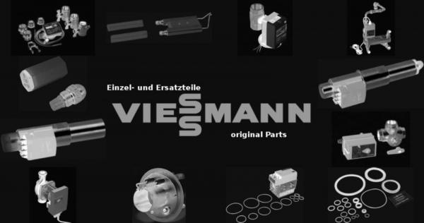 VIESSMANN 7830731 Expansionsventil TELX 3,0 R410A