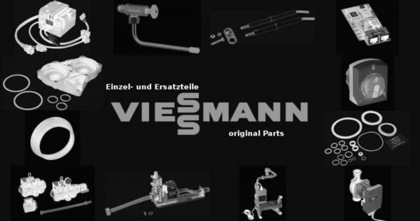 VIESSMANN 7838514 Parameterspeicherstick CT3 285kW