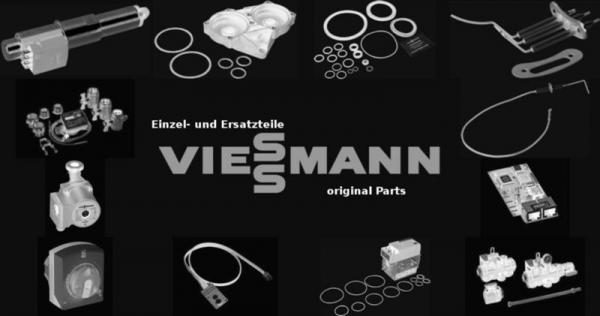 VIESSMANN 7839927 Schriftzüge Vitocal 200-S
