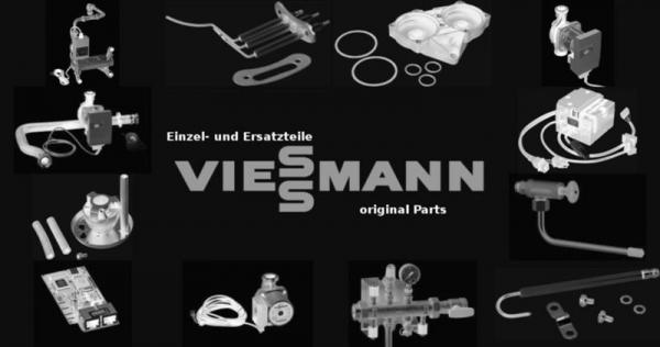 VIESSMANN 7826004 Verteilerrohr RV-11