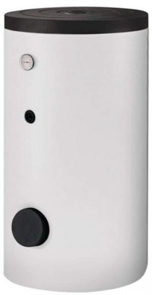 DIMPLEX 372840 WWSP442 Warmwasserspeicher 400l mit Temperaturfühler