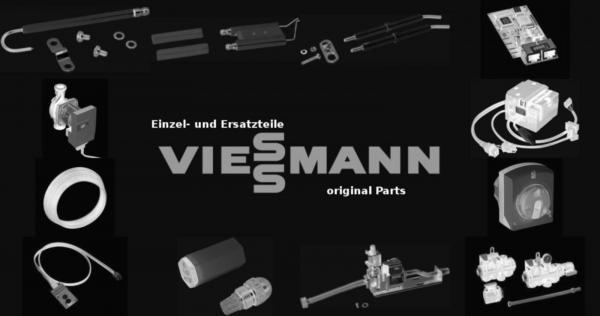 VIESSMANN 7840188 Kondensatschlauch WT2
