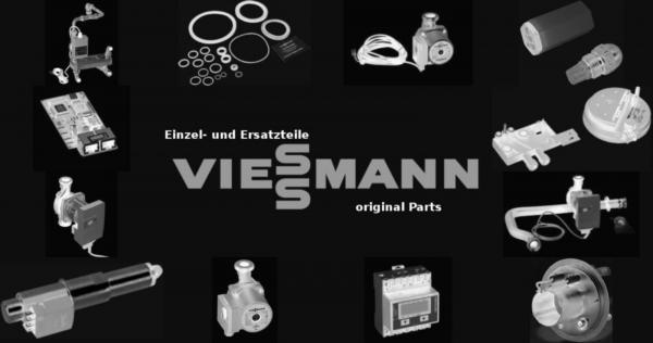 VIESSMANN 7085433 Gasbrenner mit Renox EV-11