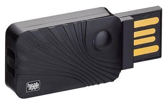 EBV 9600925000 heatapp! WLAN-Stick USB- 2.0-Stick