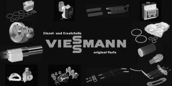 VIESSMANN 7521432 Gehäuse-Set Vitocal 350/300-G BWS