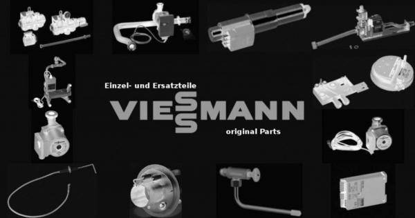 VIESSMANN 7084737 Beipack BV31-33