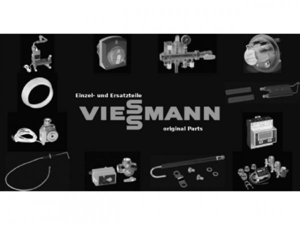Viessmann Wärmedämmung LVR36 5335404