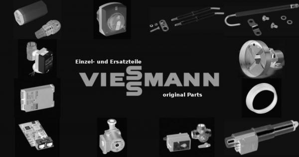 VIESSMANN 7832609 Expansionsventil TLEX 2,5 R410A