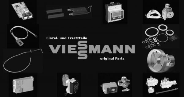 VIESSMANN 7832362 HDMI-Leitung 5m